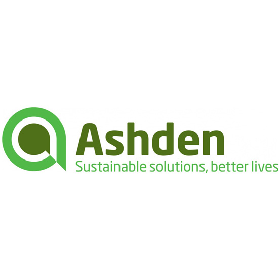 Scott Roy to present panel discussion at prestigious Ashden International Conference in London